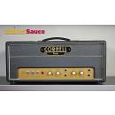 Cornell Plexi 18/20 Head Amplifier - Used Perfect