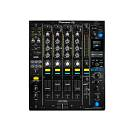 PIONEER DJM-900 NXS2 Nexus
