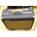"LANEY L5T-112 - combo 1x12"" - 5W - 2 canali con riverbero - Made in UK - 5W"