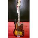 Fender Custom Shop Apparel Precision Bass Pro Classic 2011