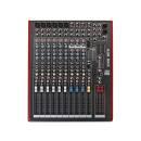 Allen & Heath Zed 12 Fx - Mixer Passivo Usb 12 Canali Con Effetti
