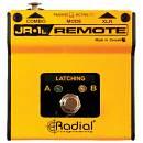 RADIAL JR-1L