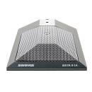 Shure Beta 91a - Microfono A Condensatore Per Cassa E Pianoforte