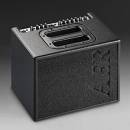 AMPLIFICATORE AER COMPACT TE TOMMY EMAN.