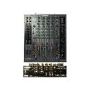 Allen & Heath Xone 92 Black - Dj/club Mixer Professionale