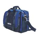 Motu Bag - Borsa Per Traveler E Laptop