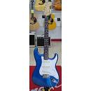 Fender Standard Stratocaster Mexico
