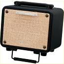 "IBANEZ T15 combo per chitarra acustica 15W stereo - 1 x 6,5"""