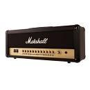 Marshall JMD1 50 Head 50 Watt