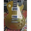 Gibson Les Paul Classic GOLDTOP - anno 92 - colore ALL GOLD