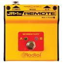 RADIAL JR-1M