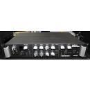 Music Man Audiophile HD500