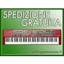 Pianoforte digitale NORD STAGE 2 SW73