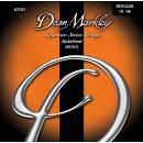 Dean Markley Signature Series Nickelsteel 2503 - corde per chitarra elettrica 10-46