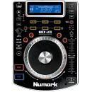 Numark ndx 400 usato