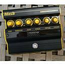 Markbass compressore a pedale