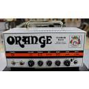 Orange Terror Bass TB500H