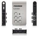 Fishman Pro PLT 301 Platinum Stage EQ/DI