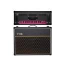 "Vox Ac30c2x - Amplificatore Valvolare Per Chitarra 2x12"" 30w"
