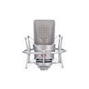 Neumann Tlm103 Studio Set - Microfono A Condensatore Cardioide A Capsula Larga