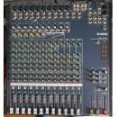 Mixer Yamaha MG 116c