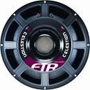 Celestion FTR15-4080HD 1000W 8ohm