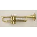 Blessing tromba sib mod. Scolastic laccata matricola 258823 usato