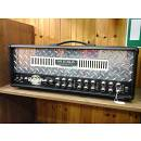 Mesa Boogie Dual Rectifier 100 head SUPER AFFARE used