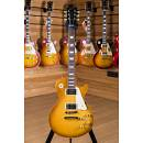 Gibson Les Paul '50 Tribute 2016 T Satin Honey Burst Dark Back