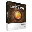 Native Instruments Damage - Spedizione Gratuita - Disponibile in 2-4 giorni