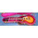 Gibson Les Paul Classic - 120 th Anniversary