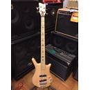 Warwick Thumb limited edition 2003 perfetto 4 corde