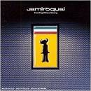 Jamiroquai: Travelling without Moving - Piano/Vocal/Guitar