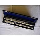 flauto Tomasi - EBO TFL 09I L SI