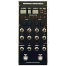MARIENBERG DEVIC MIDI CONTROLLER & RIALTIME CON