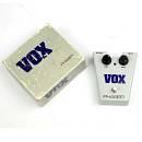 Vox 1900 Phaser Usato