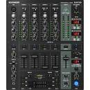 Behringer mixer dj mod. DJX750