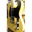 Fender TELECASTER AMERICAN VINTAGE '52 BLB - B STOCK
