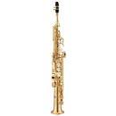 jupiter sax soprano in sib mod. jps947gl