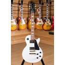 Gibson Les Paul Studio 2016 T Alpine White