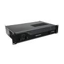 E-300 Mk2 Amplificatore stereo PA limiter integrato 2 x 150 W / 4Ohm