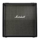 "Marshall 1960AX - 4x12"" 100W Classic Angled Cabinet (con G12M-25 Greenback)"