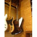 Epiphone Thunderbird IV bass