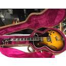 Gibson ES 175