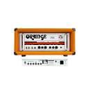 Orange Th30h - Testata Valvolare Per Chitarra 30w