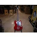 Gibson SG Maestro Tremolo