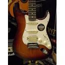 Fender stratocaster american standard 2013 HSS sienna sunburst SPEDIZIONE COMP.