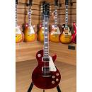 Gibson Les Paul Traditional T Wine Red 2016