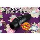 Aizen BOCCHINO SAX ALTO ASNY 7 (MEYER STYLE)