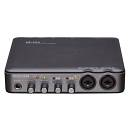 Tascam US-200 Interfaccia audio